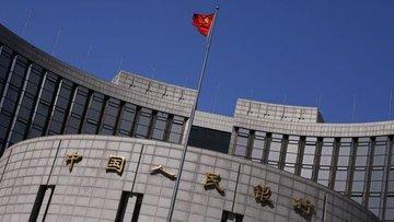 PBOC'nin çalışan sayısı ardından gelen 9 MB'nin toplamınd...