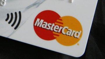 """MasterCard: """"Ulusal dijital paralar""""a daha olumlu yaklaşırız"""