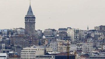 Fiyat düzeyi endeksi en yüksek bölge İstanbul oldu