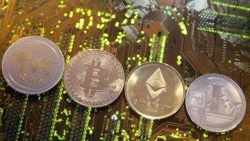 Kripto para yasağına twitter da katılıyor
