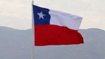 Şili 4. çeyrekte yüzde 3.3 büyüdü