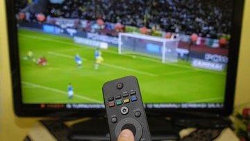 """""""Televizyon, reklam yatırımlarının yüzde 47,8'ini alıyor"""""""