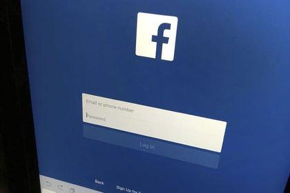Facebook hisseleri son 5,5 yılın en sert günlük...