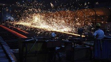 Çelik sektörünün değer bazındaki ihracatı 11,5 milyar dol...