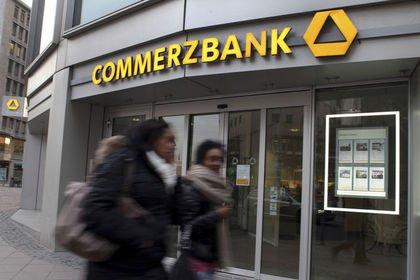 Commerzbank: TL'nin düşüşü mükemmel bir doğal d...
