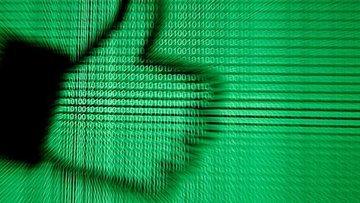 """""""Cambridge Analytica"""" skandalının kaynağındaki psikolojik..."""