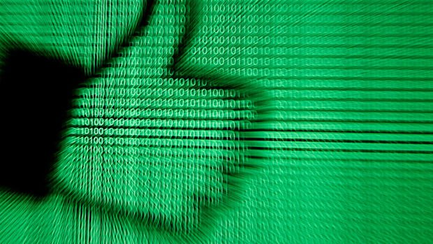 """""""Cambridge Analytica"""" skandalının kaynağındaki psikolojik araştırma"""