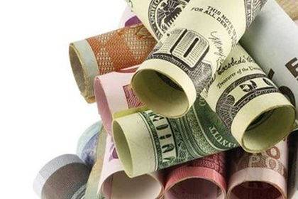 Dolar/TL 3.95 sınırında başladı, euro'dan yeni ...