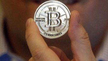 FSB: Kripto para olarak isimlendiremezsiniz