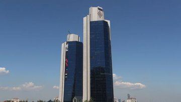 Akbank Private Banking ile Akbank Yatırım Hizmetleri birl...