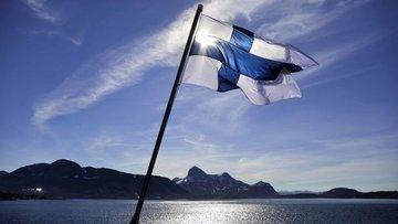 Finlandiya dünyanın en mutlu ülkesi oldu
