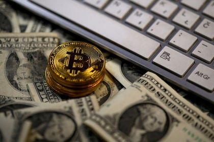 Morgan Stanley: Bitcoin dot-com çöküşüyle aynı ...