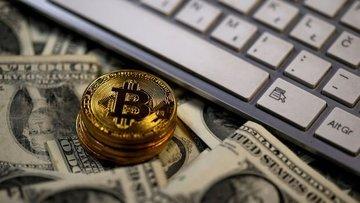 Morgan Stanley: Bitcoin dot-com çöküşüyle aynı seyirde il...