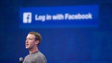 Facebook krizde: Veriler istismar edildi, regülatörler te...