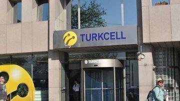 Turkcell, Geocell hisselerinin devrinin tamamlandığını aç...