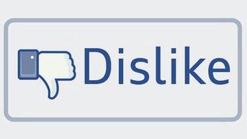 """Facebook 2 günde """"Tesla"""" kadar eridi"""