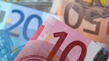 Dünya Bankasından Türkiye'ye 45 milyon 450 bin euro hibe