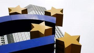 """Yatırımcılar AMB'de """"QE sonrası belirsizlik"""" endişeleri t..."""
