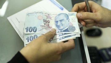 Fenerbahçe-Galatasaray derbisine 37 milyon lira yatırdık