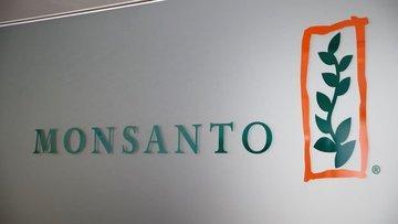 Bayer'in Monsanto'yu satın almasına AB'den koşullu onay