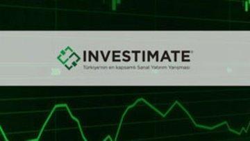 Investimate Sanal Yatırım yarışması başlıyor