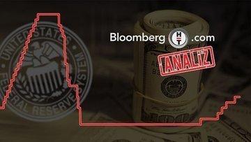 Fed kriz öncesinden günümüze nasıl bir faiz politikası iz...
