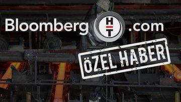 Arcelormittal'den 150 milyon dolarlık Türkiye planı