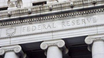 Fed yetkilileri bu yıl toplam 3 faiz artırımı bekliyor