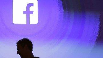 Zuckerberg: Facebook ABD seçimlerinde sorunlara yeterince...