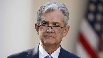 """Powell """"teori"""" ile birlikte """"pratiğe"""" de bakacak"""