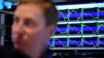 """ABD 2 yıllıkları """"Fed"""" sonrası yatırımcı ilgisi görüyor"""