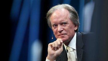 Bill Gross Fed'den 4 faiz artırımı beklentisini abartılı ...