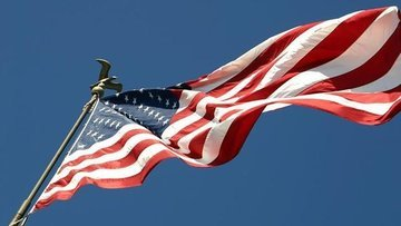 ABD, Çin'e 50 milyar dolar ek gümrük vergisi getirdi