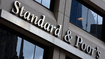 S&P: Fed'den bu yıl toplam 4 faiz artışı bekliyoruz