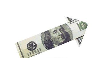 Dolarda 4 seviyesi yeniden aşılır mı?