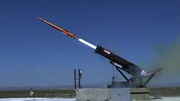Aksoy:ABD ile füze savunma sistemi konusunda temaslar sür...