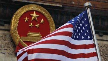 Fitch: Çin ABD'nin gümrük vergileri ile başa çıkabilir