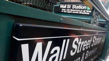 ABD borsaları karışık seyrediyor