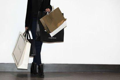 Bloomberg HT Tüketici Güveni Mart'ta geriledi