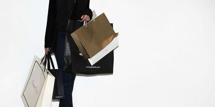 Bloomberg HT Tüketici Güveni Mart