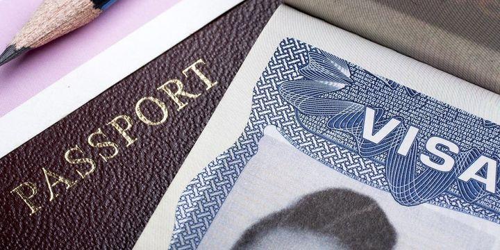 ABD, vize başvurularında sosyal medya geçmişini inceleyecek