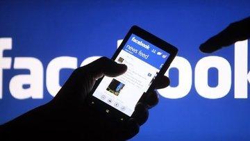 Facebook, e-posta hedefli reklamlar için kurallarını sıkı...