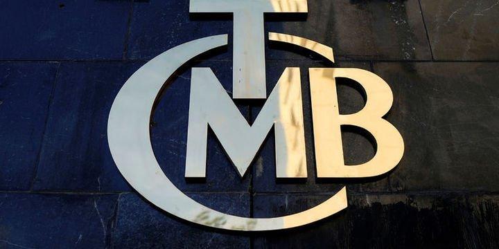TCMB kredi kartı faizlerini değiştirmedi
