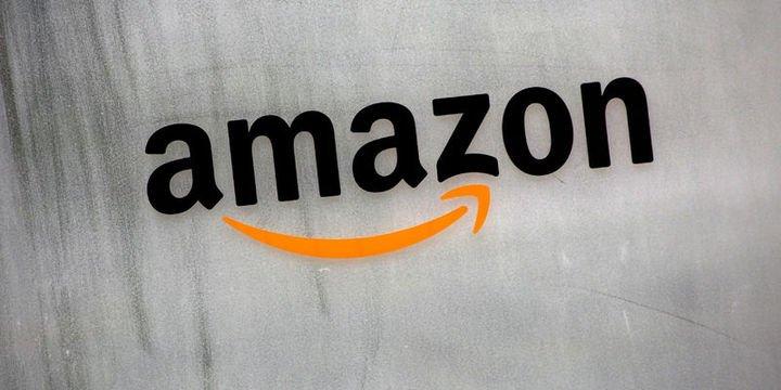 """Trump """"Amazon"""" baskısını sürdürüyor"""