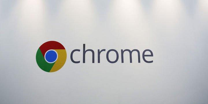 Google Chrome, kripto para madenciliği eklentilerini yasakladı
