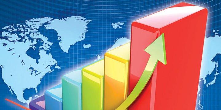 Türkiye ekonomik verileri - 3 Nisan 2018