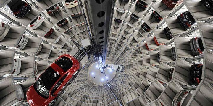 ODD: Otomobil ve hafif ticari araç satışları Mart