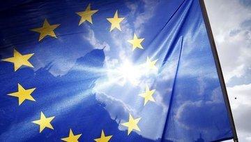 Euro Bölgesi'nde imalat PMI'sı 8 ayın en zayıf artışını k...
