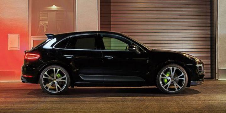 Porsche, mevcut modellerde dizel üretiminden çıkıyor