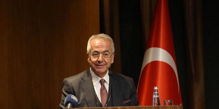TÜSİAD/Bilecik: Türkiye KOBİ bacağını güçlendirmeli
